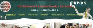 8festiwal