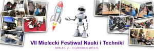 festiwal7