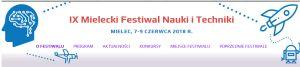 festiwal9